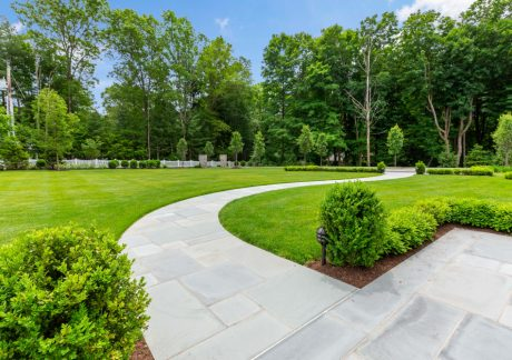landscaping design of your home dbi group